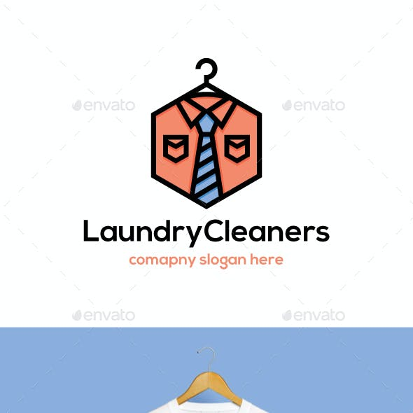 Laundry Cleaners
