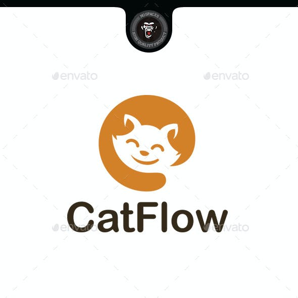 Catflow