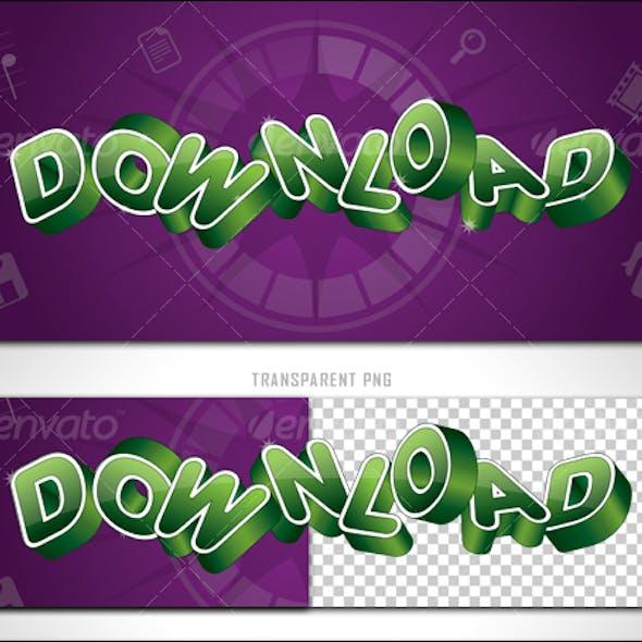 Download Tag