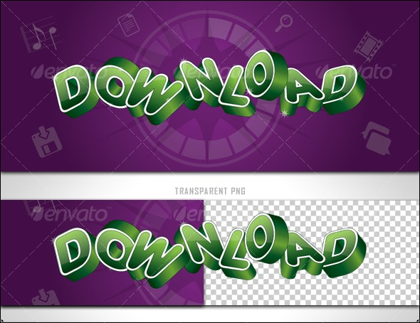 Download Tag - Web Technology