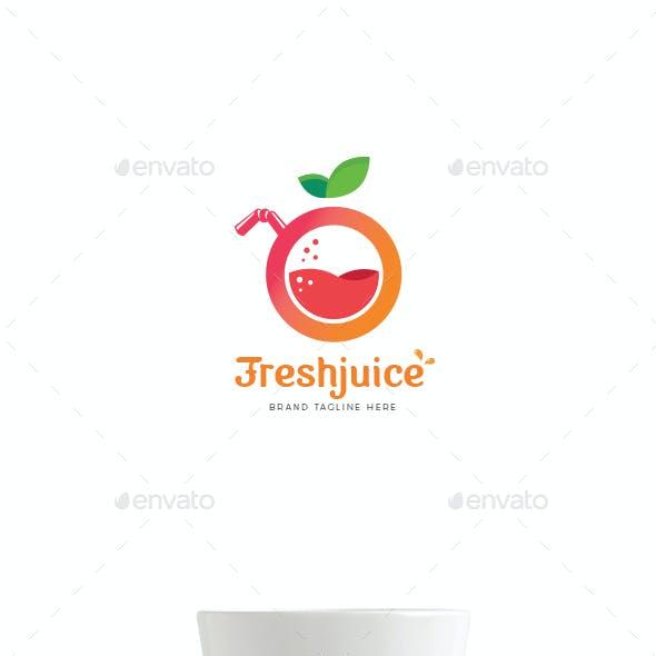 FreshJuice