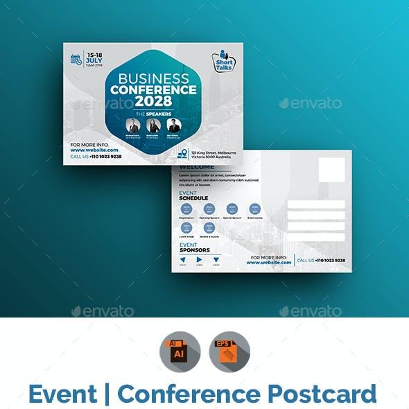 Agm Card Designs Invite Templates From Graphicriver
