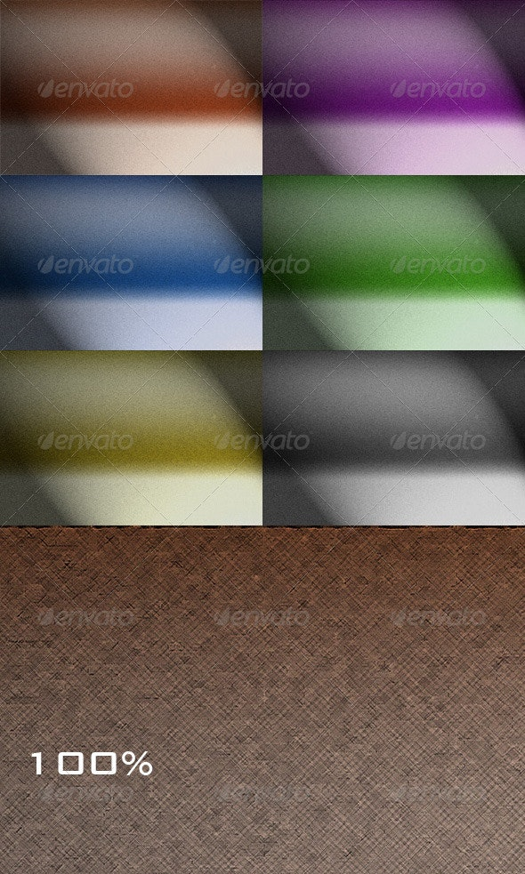 Boxes Background - Backgrounds Graphics