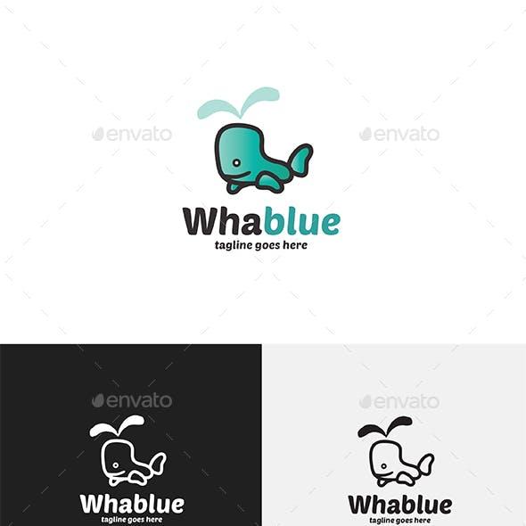 Whablue