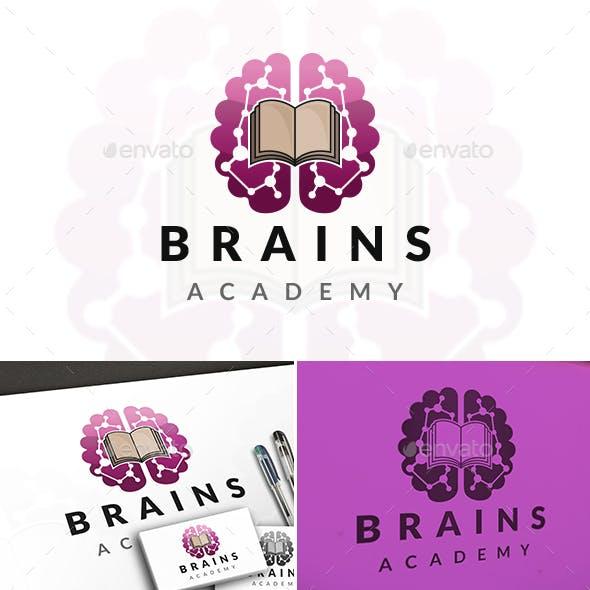 Smart Academy Logo