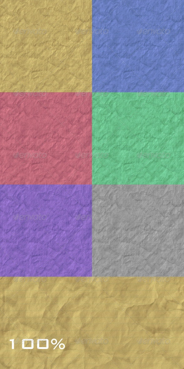 Lined Paper - Backgrounds Graphics