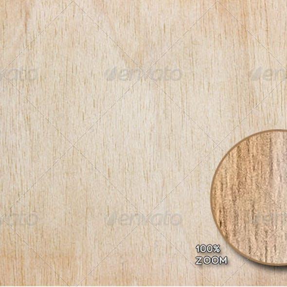 Art Board Wood Texture