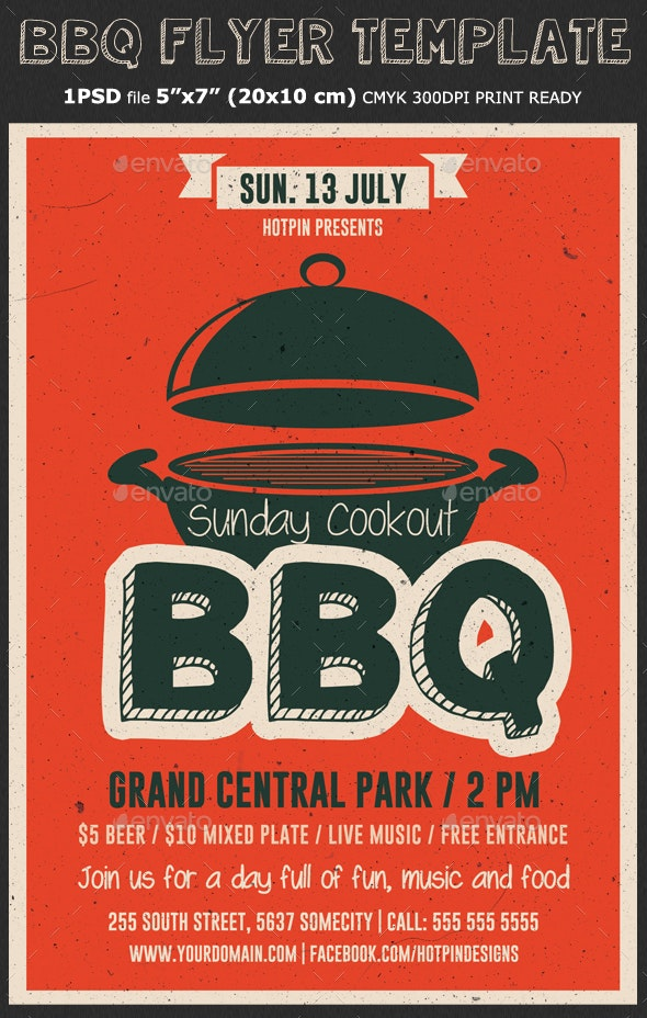 bbq invitation template best template collection.html