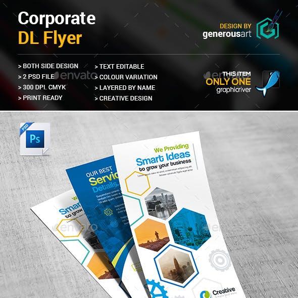 DL-Flyer