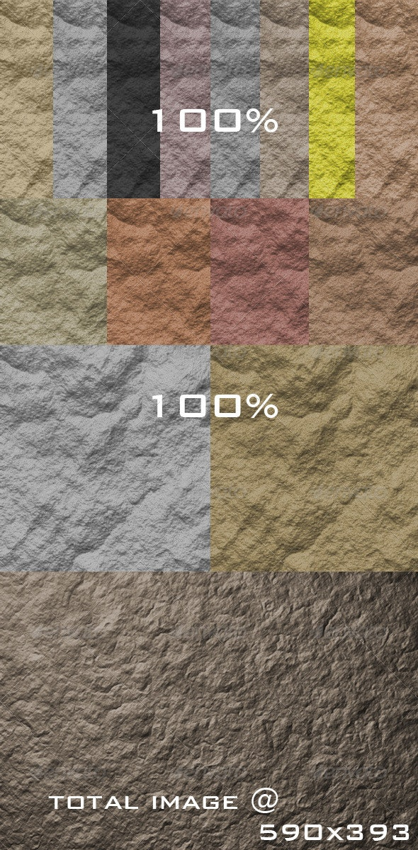 Rock Background - Backgrounds Graphics