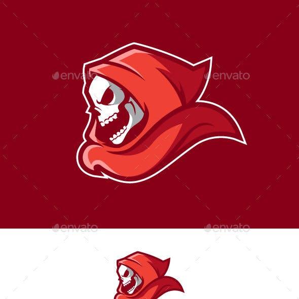 Red Phantom