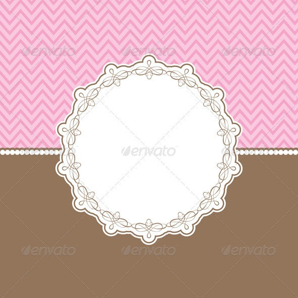 Cute Background - Backgrounds Decorative