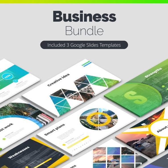 Business Bundle