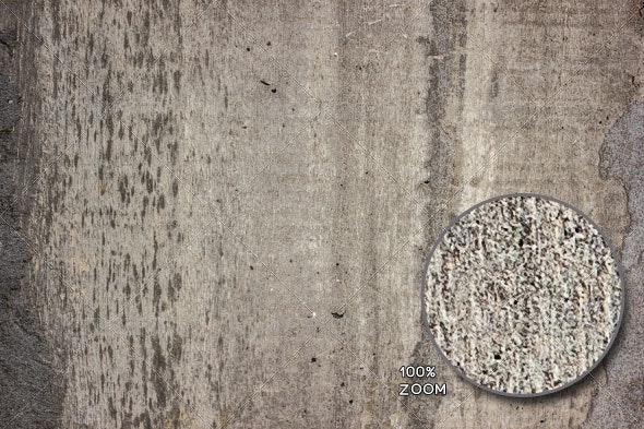 Bare Concrete Wall Texture - Concrete Textures