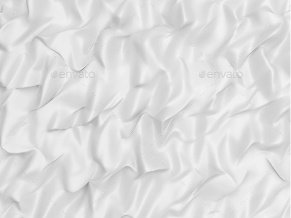 Plasticine Textured Background - 3D Backgrounds