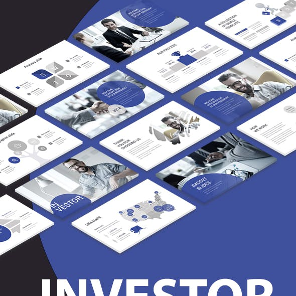 Investor Business