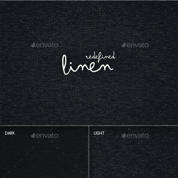 Linen Redefined