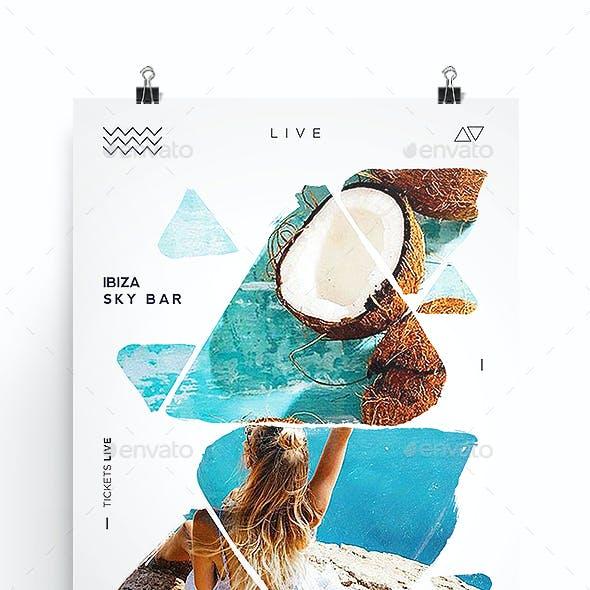 Summer Flyer 14