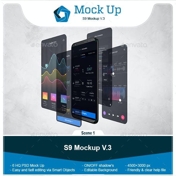 S9 Mockup V.3