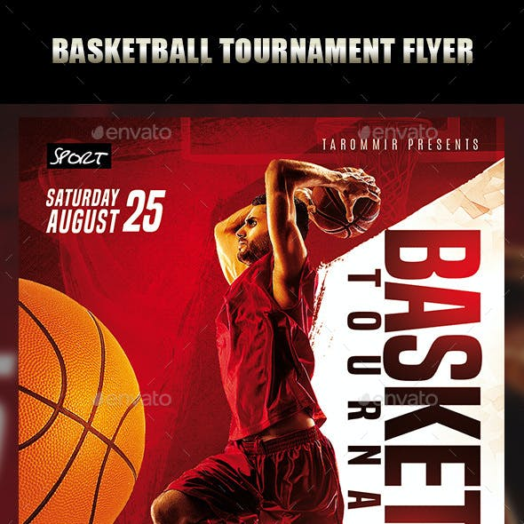 Free Basketball Tournament Flyer Template from graphicriver.img.customer.envatousercontent.com