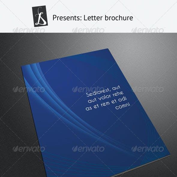 Corporate Brochure 6