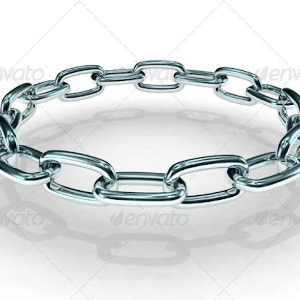 Circular Chain