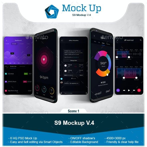 S9 Mockup V.4