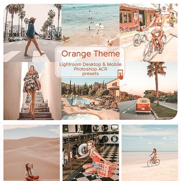 Instagram Filter and Vsco Graphics, Designs & Templates