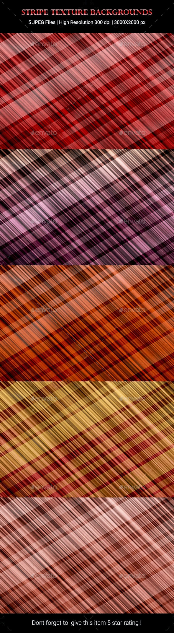 Stripe Texture Backgrounds - Backgrounds Graphics