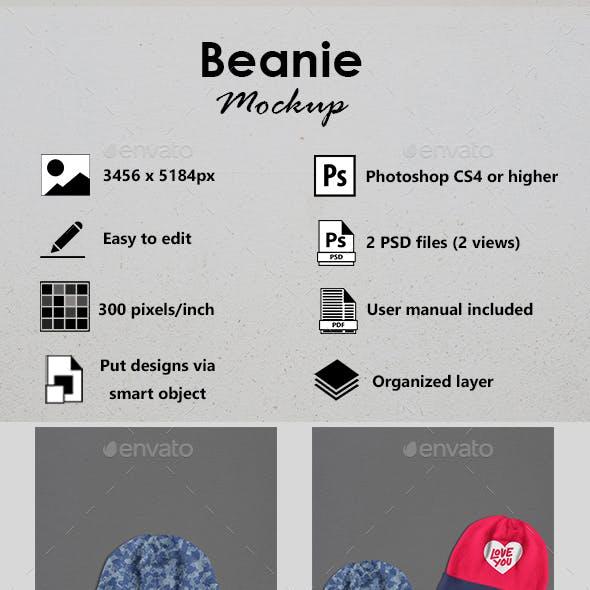 beanie design template.html