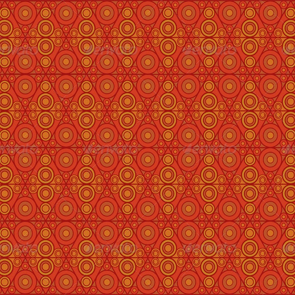 Ornamental background - Backgrounds Decorative