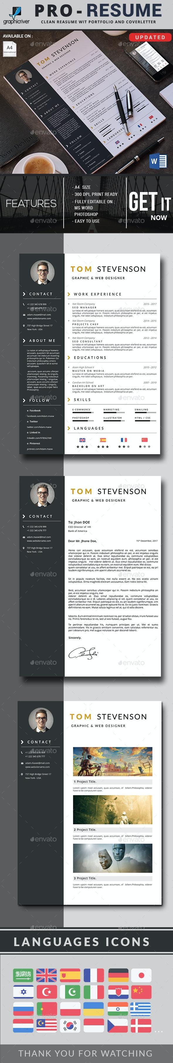 11 Best Stationery & Design Templates  for December 2019