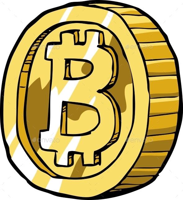 Bitcoin - Miscellaneous Vectors