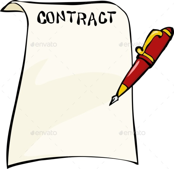 Contract - Miscellaneous Vectors
