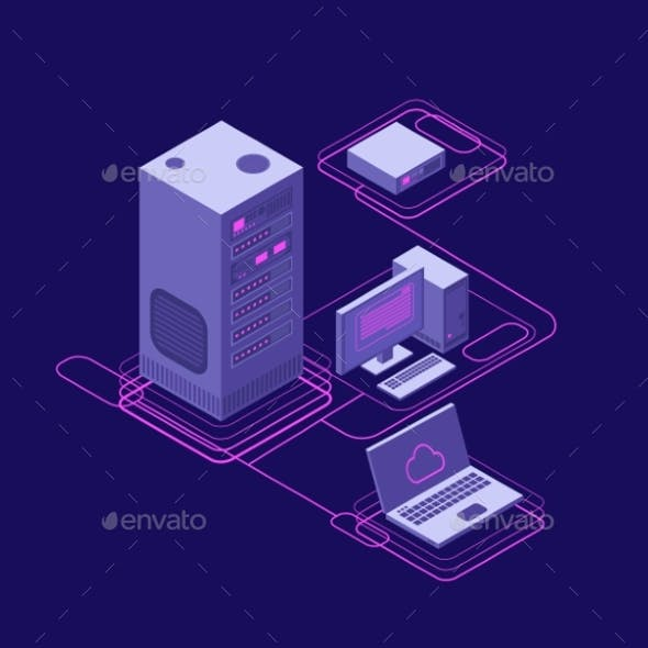Computer Synchronization