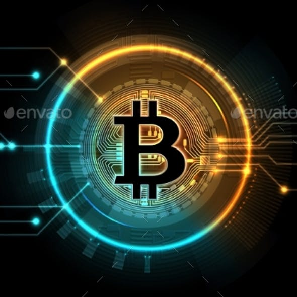 Bitcoins logo design cbs sports betting picks