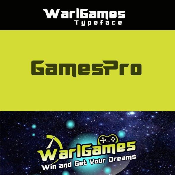 WarlGames