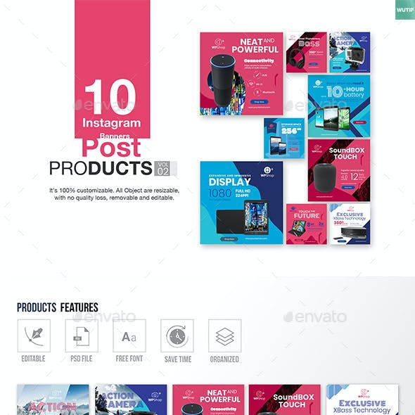 Losses Laptop Graphics, Designs & Templates from GraphicRiver