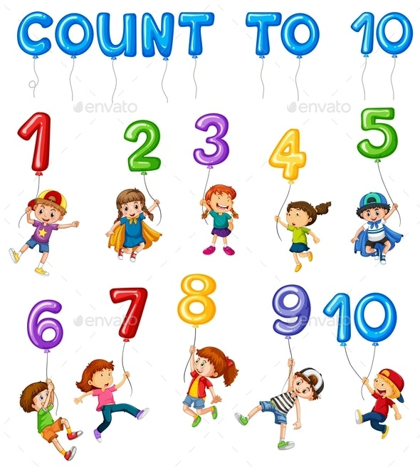 Mathematics Card Couting Number Chapter - Miscellaneous Conceptual