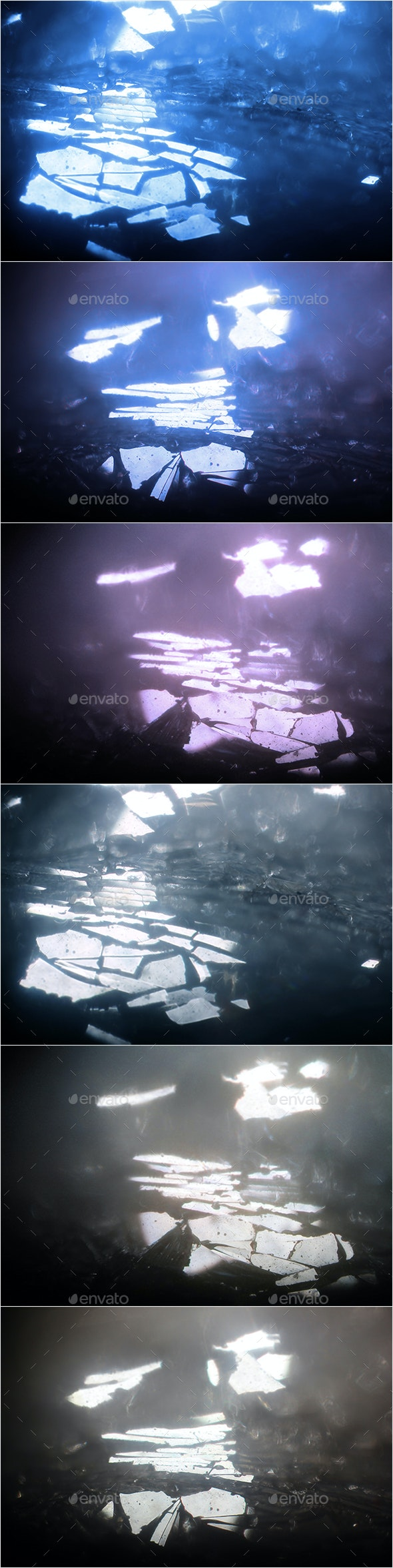 View Mystery Backgrounds  Gif
