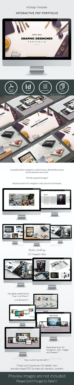 Portfolio - ePublishing