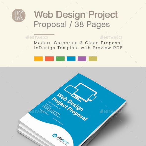 A4 And Web Flyers Graphics Designs Templates