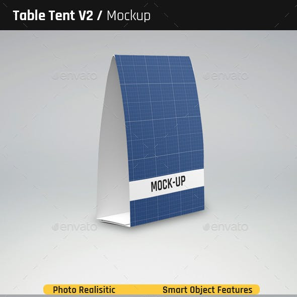 Table Tent Mock-Ups V2