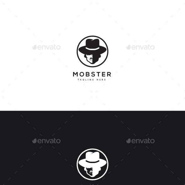 Mobsters Logo