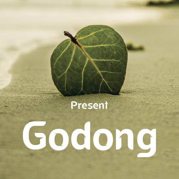 Godong