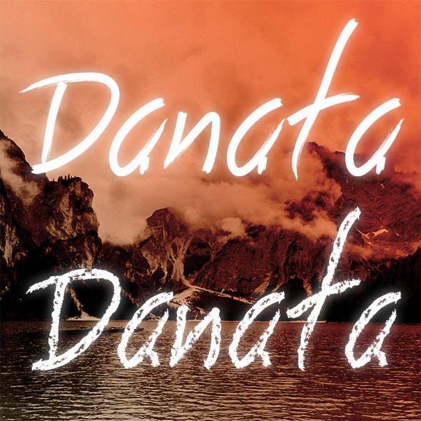 Danata