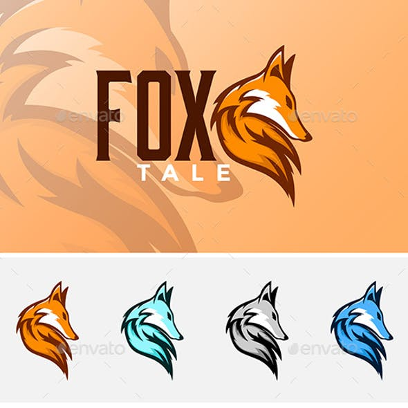 Fox Tale