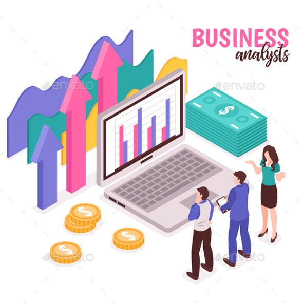 Business Analyst Composition