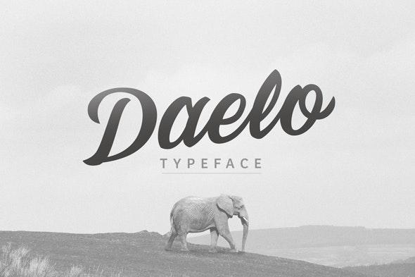 Daleo - Miscellaneous Script