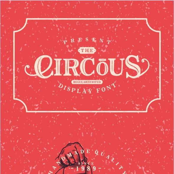 The Circous